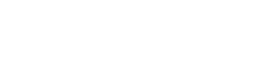 Kayak Foundation